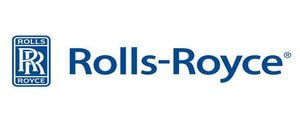 rsz_rolls_royce