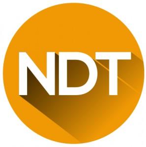 www.ndt-consultants.co.uk