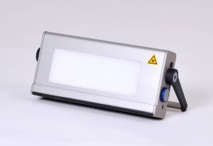 KOWOLUX M1 LED RADIOGRAPHIC VIEWER