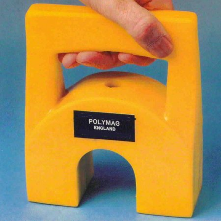 Polymag Magnet