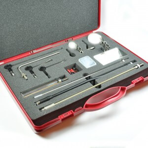 VIP 16 Bore Viewer Set