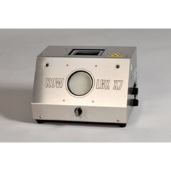 X7 LED Radiographic High Intensity Viewer