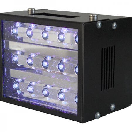 UV LED Flood Lamp