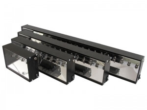 UV LED Strip Units