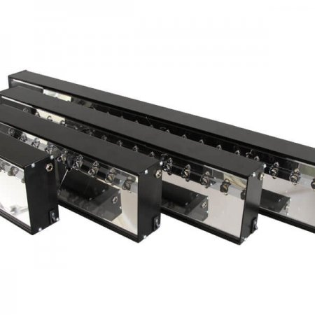 UV LED Strip Units